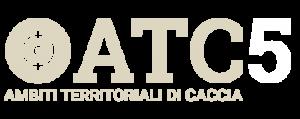 Ambito Territoriale di Caccia ATC5